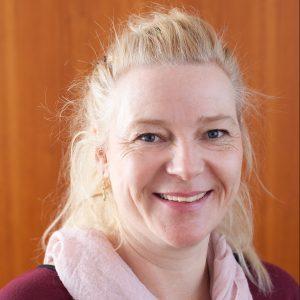 Kerstin Haase