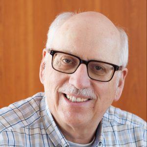 Hans Kaufmann
