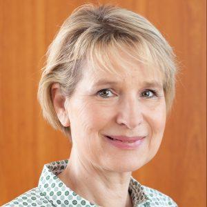 Bettina Lukoschus