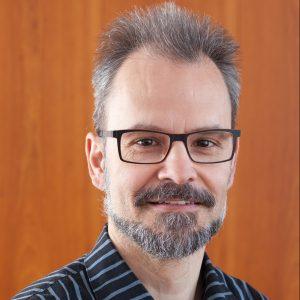 Michael Rahn