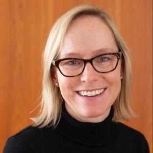 Katja Wildi